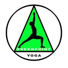 greenpoint yoga closed 10 photos