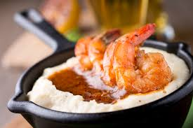 Best Shrimp And Grits In Wilmington NC