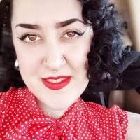 Amy Quinten - Team Member - Shake Shack | LinkedIn