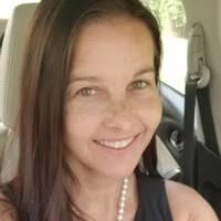 Nikki Hughes - CSR - The Lubrizol Corporation   LinkedIn