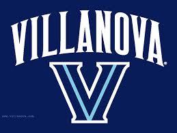 villanova university wallpapers