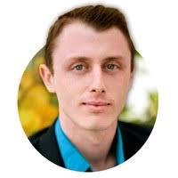 "40+ ""Aaron Abrams"" profiles | LinkedIn"