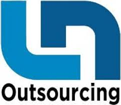 HR / admin Assistant At LN Outsourcing Lagos, Lagos
