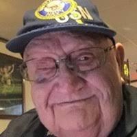 Melvin Cormer, Sr. - The Times of Houma/Thibodaux