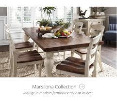 ashley furniture home
