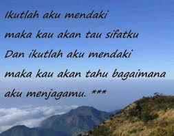 kata kata bijak gunung bahasa inggris kata kata bijak