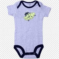 Áo thun cho bé sơ sinh và trẻ sơ sinh Bộ đồ liền thân cho bé sơ sinh Quần  soóc Mercado Libre, áo phông, amp, đứa bé png