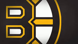 boston bruins phone wallpaper 65 images
