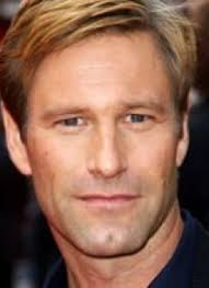 Aaron Eckhart's Booking Agent and Speaking Fee - Speaker Booking ...