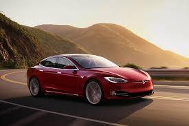 Tesla Model S 2020 - View Specs, Prices ...
