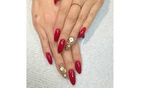 gel manicure soho nyc papillon day spa