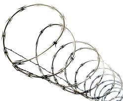 Free Razor Wire Png Download Free Clip Art Free Clip Art On Clipart Library
