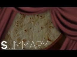 the tortilla curtain part ii chapter
