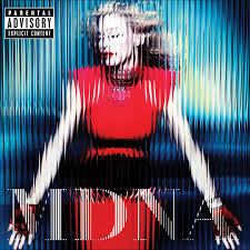 Love Spent by Madonna - Pandora