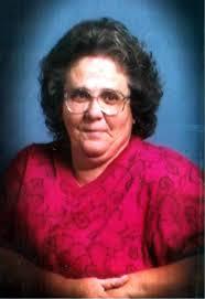 Brenda Johnson Obituary - Louisville, KY
