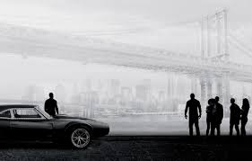 car cinema film fast and furious 8 fast