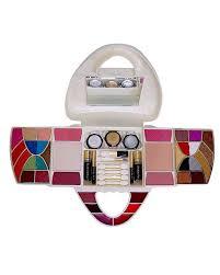 makeup kit best makeup set
