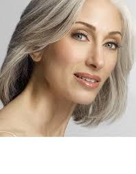 bride expert eye makeup tips