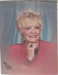 Obituary of Polly B. Kennedy | R. Lee Williams & Son Funeral Home a...