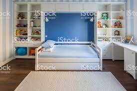 Stylish Kids Room Stock Photo Download Image Now Istock