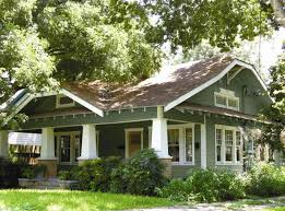 exterior paint colors for any types of