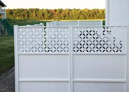 Hide Ugly Outdoor Units With Freedom Connections Sincerely Sara D Home Decor Diy Projects