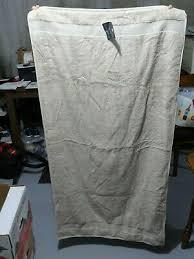 bella lux bath towel set 3 pc spring