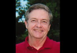 Ted Smith Winn | ClarksvilleNow.com