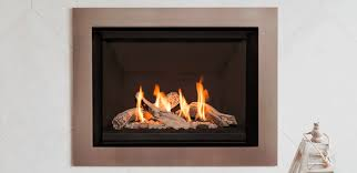 valor gas fireplaces propane and