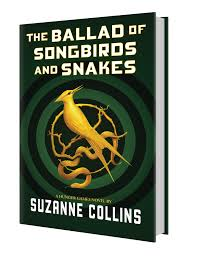 le and cover for new hunger games