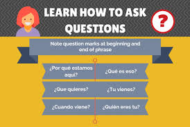 All the tricks and tips for learning Spanish in 3 months