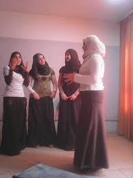 تعارف بنات Su Twitter بنات مدارس صور بنات مدارس مصر بنات مصرية