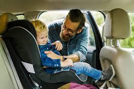 new state car seat laws begin jan 1