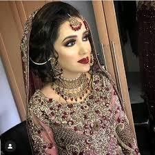 hair and makeup artist london gumtree