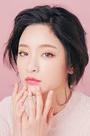 how to master korean makeup trends female