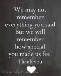 best teacher thank you quotes images teacher quotes teacher