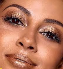 latest enement makeup ideas makeup