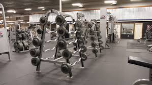 club one fitness center fitness and