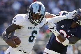 Dallas Cowboys UDFA signings 2020: Potential impact of Aaron Parker -  DraftKings Nation