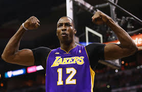 dwight howard to rejoin the lakers his