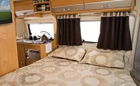 rv motor home mattresses schrader