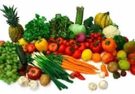 Care sunt fructele si legumele ''otravite'' cu pesticide si cum sa ...