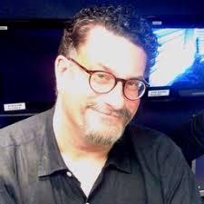 James Gordon Meek   ABC News Journalist   Muck Rack