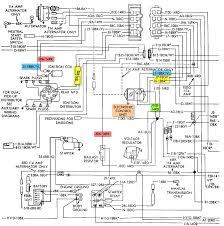 chion motorhome wiring diagram