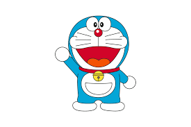 doraemon wallpapers anime hq doraemon