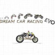 dream car racing evo jogue dream car