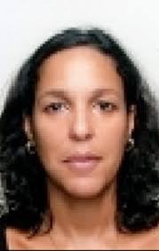 Natalie Johnson - Real Estate Agent - Coldwell Banker International
