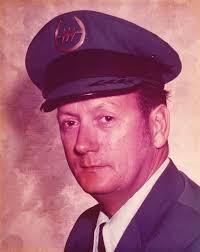 Paul Murphy Obituary - Las Vegas, NV