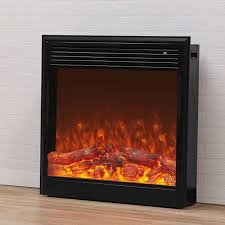 gf002 gf003 electric fireplace insert