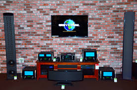 archive home theater wow is all